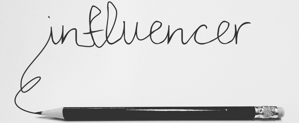 A BRIEF GUIDE TO INFLUENCER MARKETING