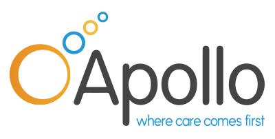 Apollo Care