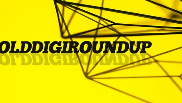 #BOLDDIGIROUNDUP: JUNE EDITION