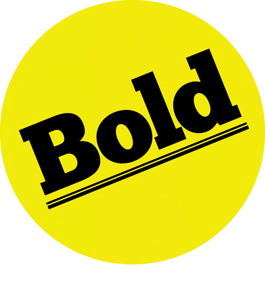 Bold Online Marketing
