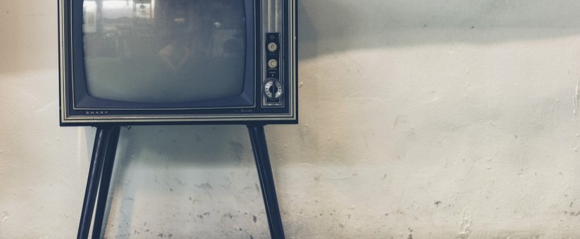 MARKETER? THINK LIKE A TV DIRECTOR
