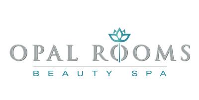 Opal Rooms Beauty Spa