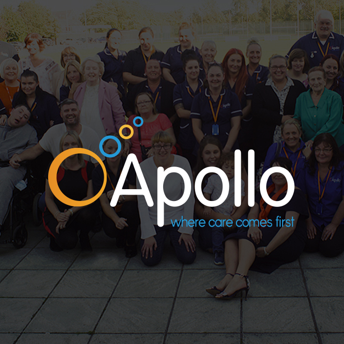 Apollo Care Project