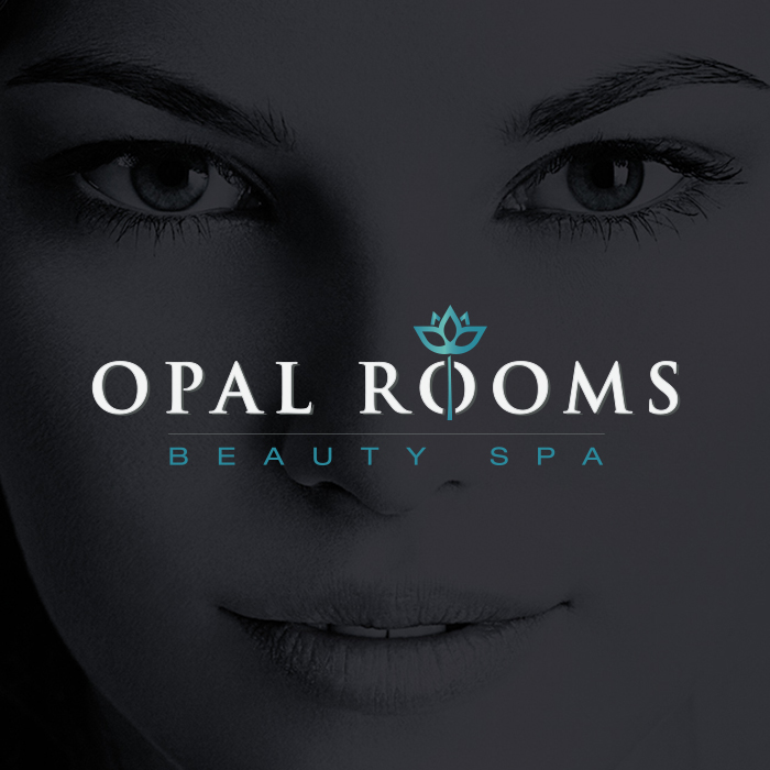 Opal Rooms Beauty Spa Project