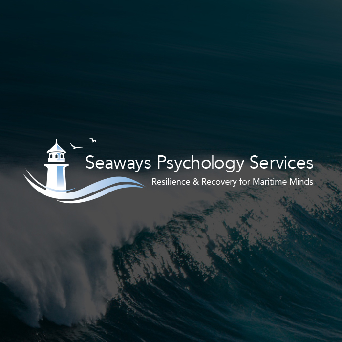 Seaways Psychology Services Project