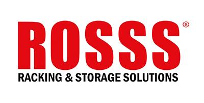 ROSSS Logo
