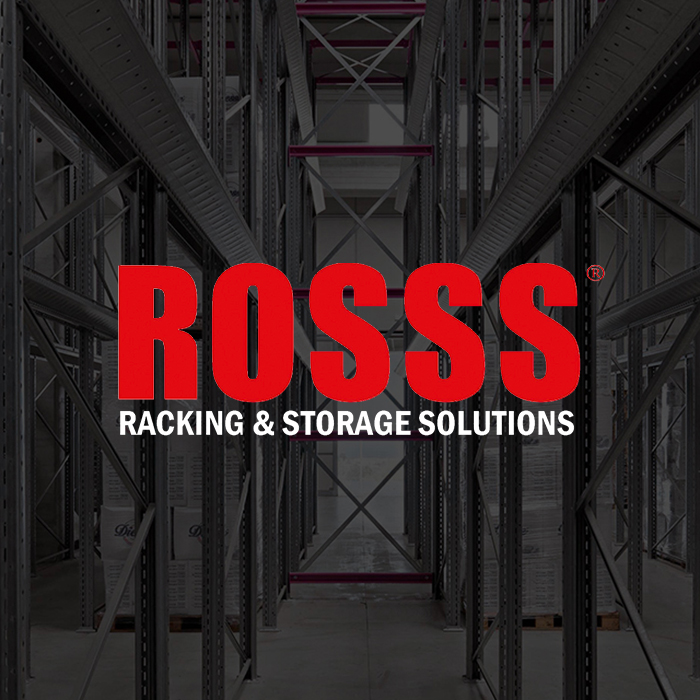 ROSSS UK Website Design and Development
